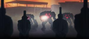 firing_squad2